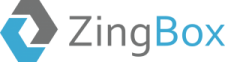 ZingBox